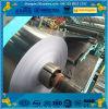 Técnica laminada e bobina de aço galvanizada classe de SGCC