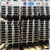 Acciaio standard del segnale di GB del rifornimento della fabbrica Q235 per costruzione