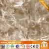 De nieuwe Vloer van de Tegel van het Porselein van Lappato van de Fabrikant van Foshan van het Ontwerp (JA6110D)