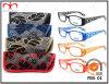 Модные горячие продавая стекла Eyewear Рединг (MRP21678)