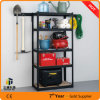 Самое лучшее Selling 5 Shelves Storage Shelf для Garage Use
