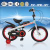 King Cycle Kids MTB Bike for Boy Direct From Topest Factory