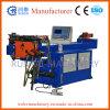 El doblador eléctrico de la pipa de Rt-63CNC-5A Multi-Apila los útiles