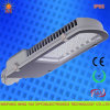 160W LED luz de calle (MR-LD-Y2)