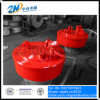 円の自然な冷却のタイプ磁気分離器Mc03-180L