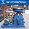 Alta presión de gas industrial compresor de oxígeno