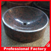 자연적인 Customer Size Stone Sink 또는 Granite Sink/Marble Sink/Basin