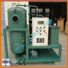 Фильтр для масла турбины Tzl (TZL-50)