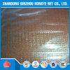 Цена после вычета всех скидок тени изготовления зеленое/сеть тени водоустойчивые сеть тени/Sun HDPE