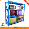 Bestes Selling Steel Rack mit 4 Layers