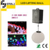 LED Stage Lifting The Ball mit CER u. RoHS (HL-054)