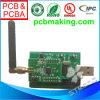 Cc2530 Module voor Draadloze WiFi Eenheden, Beschikbare DIY