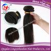 человеческие волосы 100% 7A Grade Virgin Remy Peruvian Hair Weft Weft (HSTB-A063)