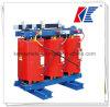 20kV Scb10 Resina Tipo de transformador seco