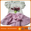 O poço classificou a roupa usada crianças/roupa usada para vendas