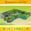 Wald Theme Soft Indoor Playground für Children (A-15212)