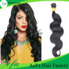 100%Unprocessed Human Virgin Hair Remy Human Hair Extension