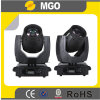 Touch Screen Moving Head 230W Sharpy 7r Stage Light