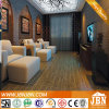 Telha de assoalho de madeira vitrificada Inkjet do material de construção (JH69853D)