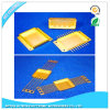 Todo el Kinds de Stamping Metal Parte de Stainless Steel para Electronic Component
