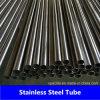 Tubo del acero inoxidable de ASTM A213 AISI 304 Inox Tubo
