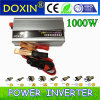 1000W DC12/24V to AC220V Modified Sine Wave Portable Inverter