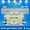 Impresora solvente Ajet1601 de Garros Eco