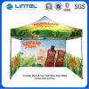 2016カスタマイズされたLogo Printing Outdoor Event Show 3*3m Folding Tent Canopy (LT-25)