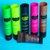 50ml 35mm Colorful Plastic Tube para Cosmetics