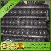HDPE van 100% de Maagdelijke Mat van het Onkruid van de Serre van de Fabriek van China
