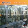Het Vullen van het Blik van het Aluminium van CDD Gemakkelijke Open Machine