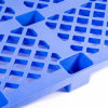 Starke haltbare Plastikladeplatte des Rodman-große Laden-Nr. 2/Tellersegment 4-Way