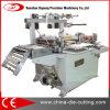 Barcode-Kennsatz-stempelschneidene Maschine (DP-320)