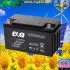 Énergie solaire 12V 65ah Solar Battery