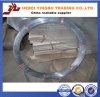 ISO9001 Hot Sale Galvanized Iron Wire (熱い販売)