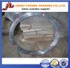 ISO9001 Hot Sale Galvanized Iron Wire (heißer Verkauf)
