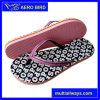 Темповые сальто сальто ЕВА девушок печати письма симпатичные розовые единственные (13L024)