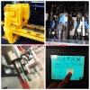 1~5L HDPE Plastic Container Blow Moulding Machine (ABLB65/75)