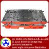Безщеточный умрите сердечника ротора статора мотора DC/Mould/Tool