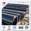 API5l X52 X70 X80 Pipe Psl1 Psl2 para Oil e gasoduto
