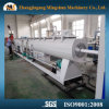 Máquina plástica da tubulação de fonte da água do PVC da venda quente