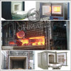Trattamento termico Furnaces con Nicr35/20 Wire 4.0mm