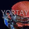 Pigmento de la perla de la pintura de la nación de Thangka