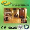 Nouveau sol en bambou horizontal en Chine