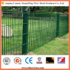 Cheap Sale를 위한 PVC Powder Coated Double Wire Fence