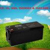 24 Volt-Blei-Säure-Batterie-industrielle Batterie