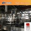 محبوب يستطاع شراب يملأ إنتاج معدّ آليّ