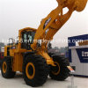 12tons Big Wheel Loaders (LW1200KN)