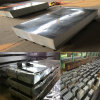 G90 G40 0.45mm Thickness SGCC Galvanized Zinc Coated Steel Sheet
