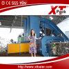 Waste Paper를 위한 중국 Popular Hydraulic Baling Machine
